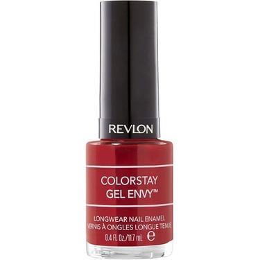 Revlon Colorstay Gel Envy Nail Enamel