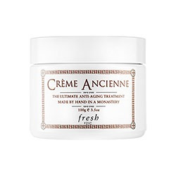 fresh Creme Acienne Soft Cream