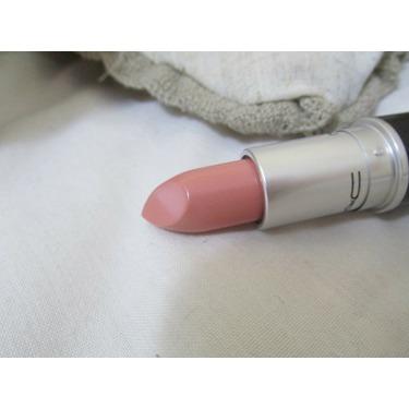 MAC Cosmetics Lipstick in Pure Zen