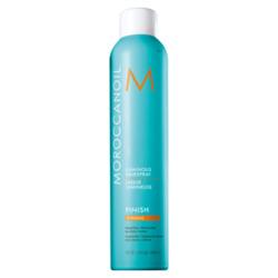 MoroccanOil Luminous Hair Spray Strong Finish
