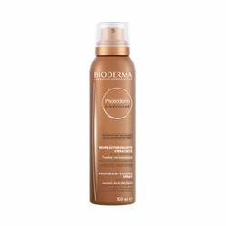 Bioderma Photoderm Autobronzant Moisturizing Tanning Spray