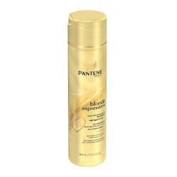 Pantene Pro-V Blonde Expressions