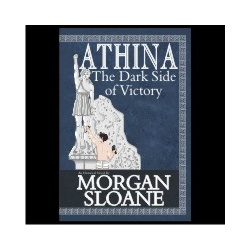 Athina: The Dark Side Of Victory