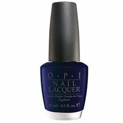 OPI Yoga-Ta Get This Blue!