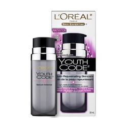 L'Oreal Youth Code Serum Intense