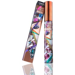 Teeez Trendy Cosmetics Desert Metals Mascara - Midnight Sky