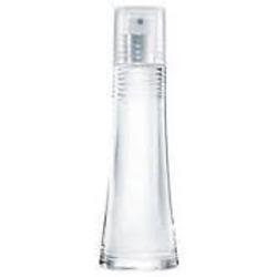 Avon Free O2 Perfume