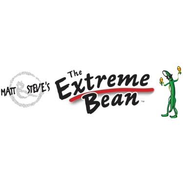 Matt & Steve's The Extreme Bean