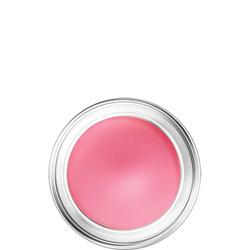 Lise Watier Blush Cream Satin in Rose Eden