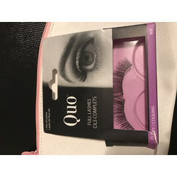 Quo Full Lashes 800