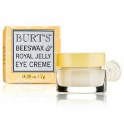Burt's Bee Radiance Day Cream with Royal Jelly