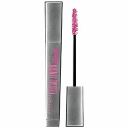 Maybelline Illegal Length Fibre Extensions Waterproof Mascara