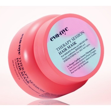 Eva-nyc Therapy Session Hair Mask