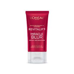 L'Oreal Paris Revitalift MiracleBlur