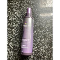 Pureology Colour Fanatic Multi-Tasking Hair Beautifier