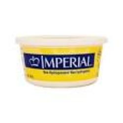 Imperial Soft Margarine