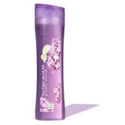 Yves Rocher Lilas Perfume