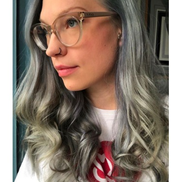 Ion Color Brilliance Brights Semi Premanent Hair Color Reviews In