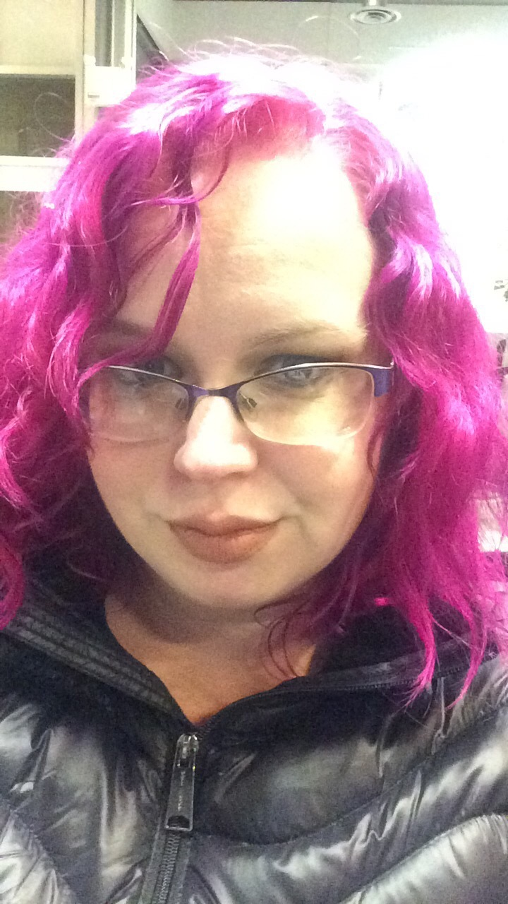 Jerome Russell Punky Color Reviews In Hair Colour Chickadvisor