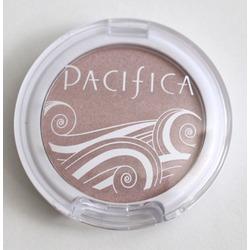 Pacifica Eye Shadow