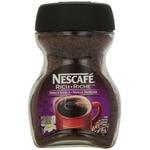 Nescafe Rich French Vanilla Instant Coffee