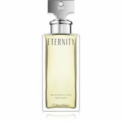 Parfum Eternity de Calvin Klein