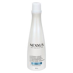 Nexxus® Hydra Light Conditioner