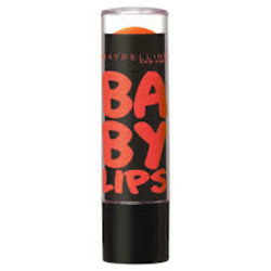 Maybelline New York Baby Lips Electro Lip Balm