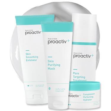 Proactiv Skin Care