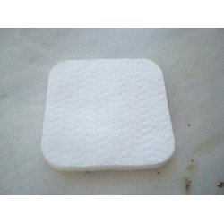 Yves Rocher Cotton Squares