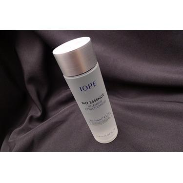 Iope Bio Essence Intensive Conditioning