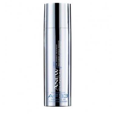 ANEW CLINICAL Pro Line Eraser Treatment
