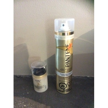 Oil of Olay Complete Daily Moisturizer with SPF 15