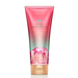 VS Pure Daydream Ultra Moisturizing Hand and Body Lotion