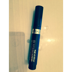 L'Oreal Paris Infallible Blackbuster Liquid Eye Liner