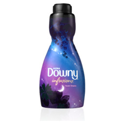 Downy Infusions Sweet Dream Liquid