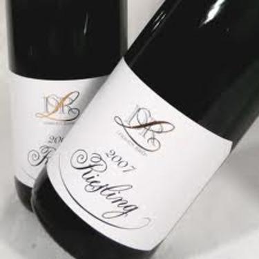 Dr. Loosen - Riesling - Wine