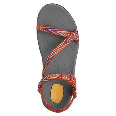 Teva Zirra Women's Sandals