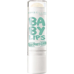 Maybelline Baby Lips Dr. Rescue - Soothing Sorbet