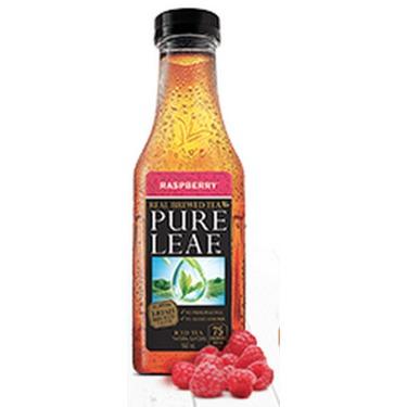 Pure Leaf™ Raspberry Real Brewed Tea