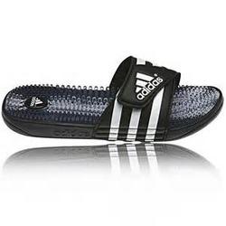 sandale addidas (massage)