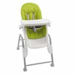 Oxo Seedling Highchair