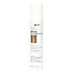 Phyto Specific intense Shine Hair spray