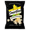 Smartfood White Cheddar Popcorn
