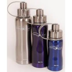 Purehydration Waterbottle