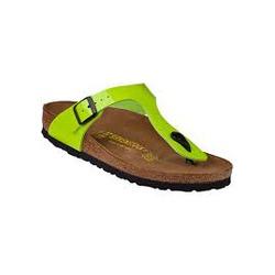 Birkenstock Footwear