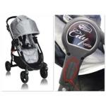 Baby Jogger City Versa Stroller