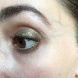 NYX retractable eye liner