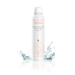 Avene Thermal Spring Water