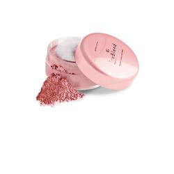 CoverGirl TRUblend Minerals Blush